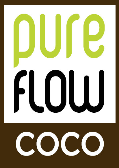 Pure Flow Coco